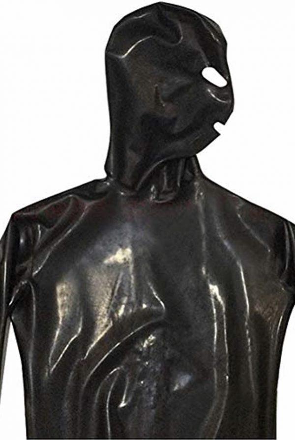 Men Sexy Costume