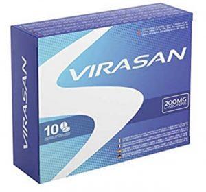 Virasan
