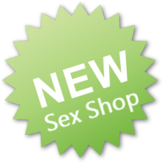 Sex Shop by Diamond Escort
